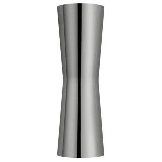 Flos Clessidra40°Cro F1584057 Applique Parete Design Antonio Citterio 2011 2xLED