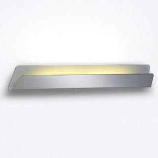 Nemo FLI PHW 31 FlightLinear Parete Design Roberto Paoli Struttura in Alluminio