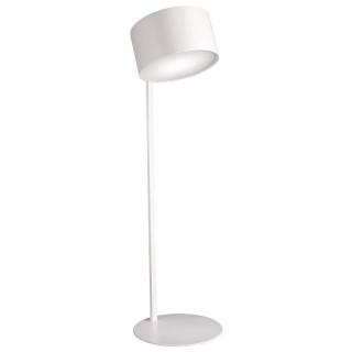 Lirio by Philips Balanza FloorLamp Lampada da Terra Luce Sopra-Sotto Attacco E27