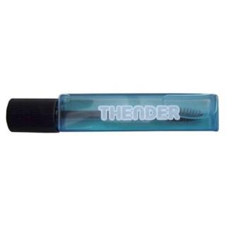 Thender SP-3L Spazzola con Liquido 20ml per Puntine dei Giradischi