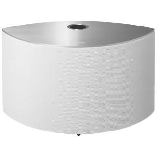 Technics SC-C50 Ottava S Bianco All-in-One Wireless Multiroom Bluetooth Airplay Chromecast