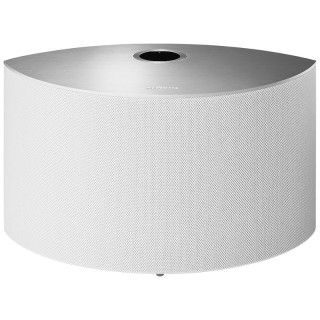 Technics SC-C30 Ottava S Bianco All-in-One Wireless Multiroom Bluetooth Airplay Chromecast