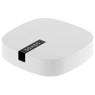 Sonos Boost White Rete Wireless dedicata esclusivamente al Sonos System