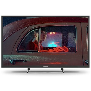 Panasonic TX-32FS503E TV 32' Led HD Ready 800Hz Smart DVB-T2/S2