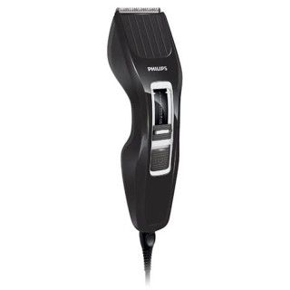 Philips HC3410/15 Regolacapelli Hairclippers 3000 DualCut 0.5-23mm