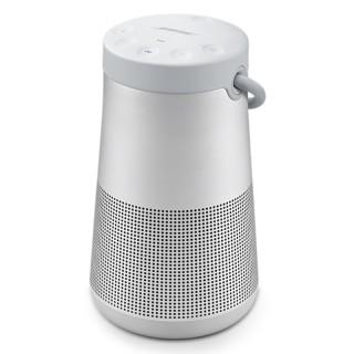 Bose Soundlink Revolve+ Luxe Silver Diffusore Amplificato Bluetooth Suono 360°