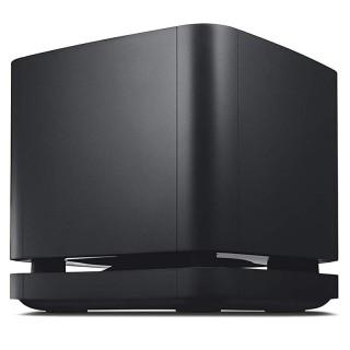 Bose Bass Module 500 Black Subwoofer Wireless dedicato alle SoundBar 500