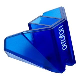 Ortofon Stylus 2M Blue Stilo di ricambio