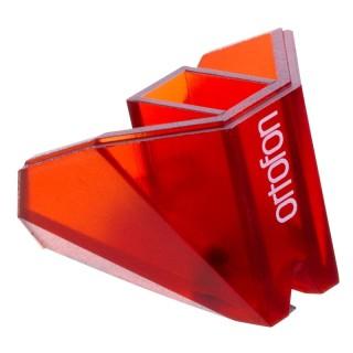 Ortofon Stylus 2M Red Stilo di ricambio