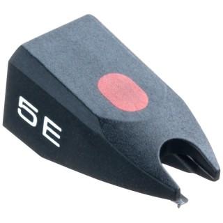 Ortofon Stylus 5E Stilo di ricambio