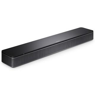 Bose TV Speaker Black Soundbar Bluetooth Ingressi HDMI-ARC Ottico AuxIN