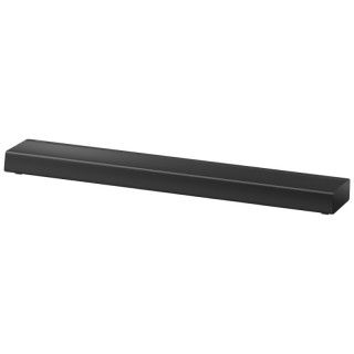 Panasonic SC-HTB400EGK Black Soundbar 2.1CH 160Watt Subwoofer Integrato Bluetooth