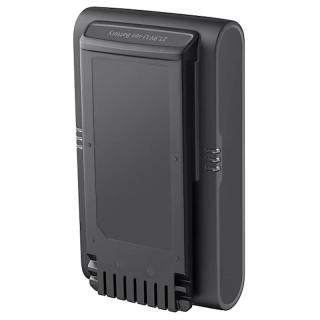 Samsung VCA-SBT90 Batteria Ricaricabile 21.9V 3.000mAh per Scopa JET90 VS20R90****