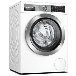 Bosch WAX32EH0II Lavatrice 60cm 10Kg 1600giri i-Dos HomeConnect 4D WashSystem Professional A+++-30%