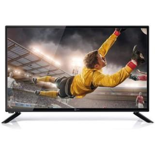 TeleSystem Palco 28 LED09 TV 28' LED HD DVB-T2 DVB-S2