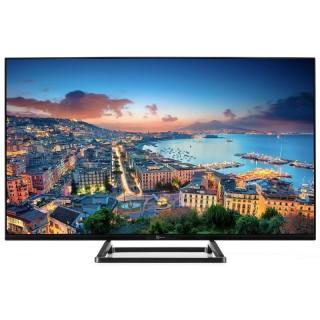 TeleSystem Palco 32 FL09 FrameLess TV 32' LED HD DVB-T2 DVB-S2
