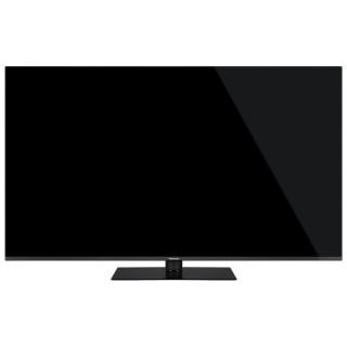 Panasonic TX-55HX700E TV 55' 4K UHD LED AndroidTV GoogleAssistant GooglePlay Chromecast