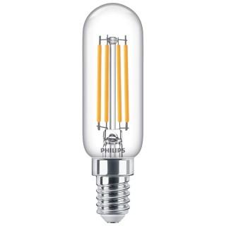 Philips LEDT25LSM40P Lampadina per Cappa 4.5W E14 220-240V Equivalente 40w