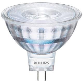 Philips LED Spot GU5.3 5W 12V Led Dicroica Equivalente 35W 2700K