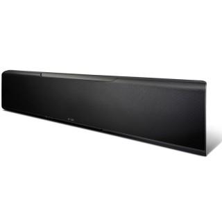 Yamaha YSP-5600 Black Proiettore sonoro digitale 7.1.2 MusicCast Wi-Fi AirPlay Bluetooth