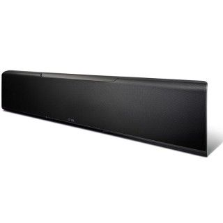 Yamaha YSP-5600 Black Proiettore sonoro digitale 7.1.2 MusicCast Wi-Fi AirPlay Bluetooth