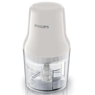 Philips HR1393/00 Tritatutto Daily Collection 450W 2 lame capienza 0,7Litri