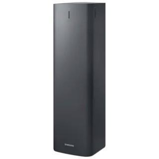 Samsung VCA-SAE90A/WA Clean Station per Scope Jet Series VS90 VS90E VS75 VS70