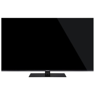 Panasonic TX-50HX700E TV 50' 4K UHD LED AndroidTV GoogleAssistant GooglePlay Chromecast