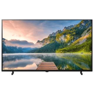 Panasonic TX-40JX800E TV 40' 4K UHD LED AndroidTV GoogleAssistant OK Google Chromecast