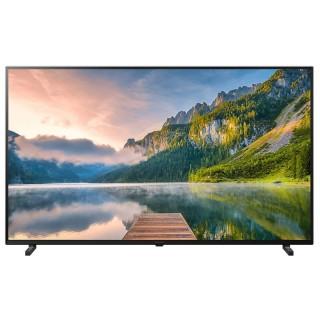 Panasonic TX-50JX800E TV 50' 4K UHD LED AndroidTV GoogleAssistant OK Google Chromecast