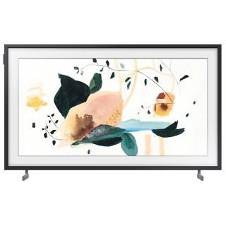 Samsung QE32LS03TCUXZT TheFrame TV 32' QLED Full HD HDR ArtMode SmartHub MiniOneConnectBox