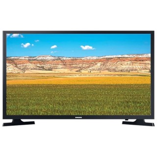 Samsung UE32T4300AKXZT TV 32' Led HD Smart TV by Tizen Micro Dimming Pro