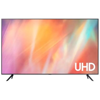 Samsung UE43AU7170UXZT TV 43' Led UHD 4K HDR Smart TV by Tizen Bluetooth