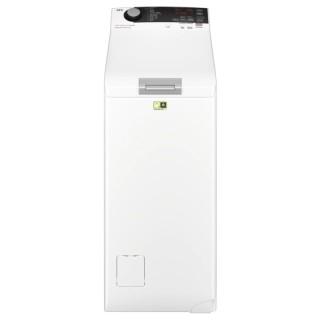 AEG L7TBE722 Lavatrice Carica dall'Alto 7Kg 1200giri Inverter ProSteam S.7000 A+++
