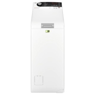 AEG L7TBE722 Lavatrice Carica dall'Alto 7Kg 1200giri Inverter ProSteam S.7000