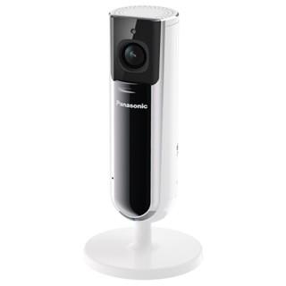 Panasonic KX-HNC800EXW Telecamera per Videosorveglianza Wireless Full HD 1080p