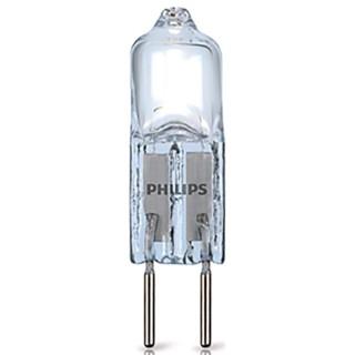 Philips Capsule G4 14W 12V Lampadina Alogena