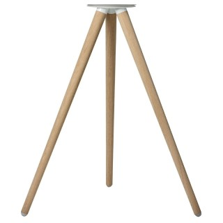 Bowers & Wilkins Formation Tripod Piedistallo da Pavimento per Wedge