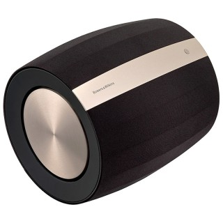 Bowers & Wilkins Formation Bass Subwoofer Wi-Fi