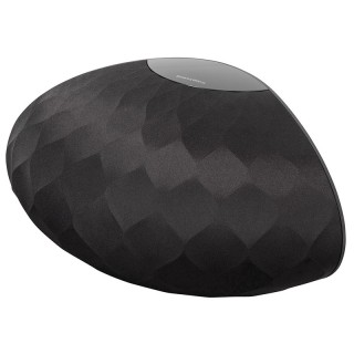 Bowers & Wilkins Formation Wedge Diffusore Amplificato Wi-Fi AirPlay2 Bluetooth