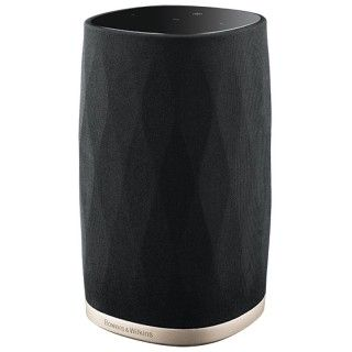 Bowers & Wilkins Formation Flex Diffusore Amplificato Wi-Fi AirPlay2 Bluetooth