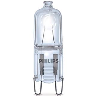 Philips Capsule G9 28W 230V Lampadina Alogena