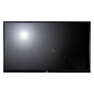 Loewe Reference 75 UHD TV 75' LED UHD 4K 3D 2xDVB-T2/S2 SoundBar 120W DR+ 1TB Media