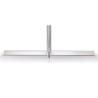 Loewe Floor Stand Reference 75-85 MU Piedistallo da terra motorizzato