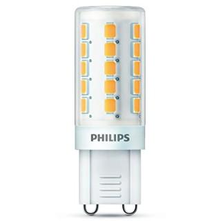 Philips Capsule LED G9 3.2W 220-240V 2700K Equivalente 40w