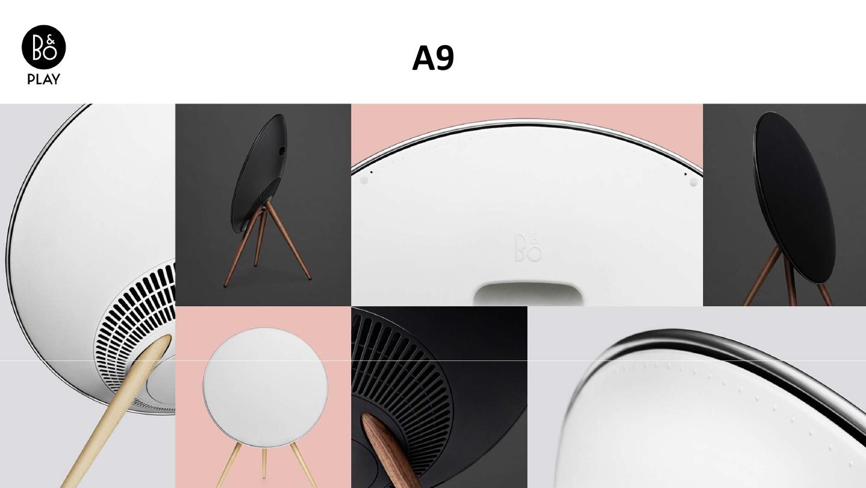 A9_Descrizione_2.jpg