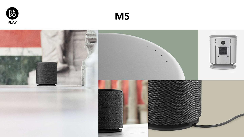 M5_Descrizione_1.jpg