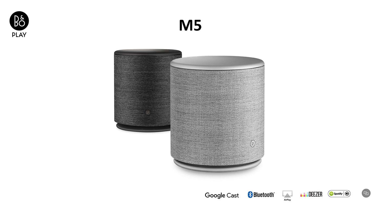M5_Descrizione_2.jpg