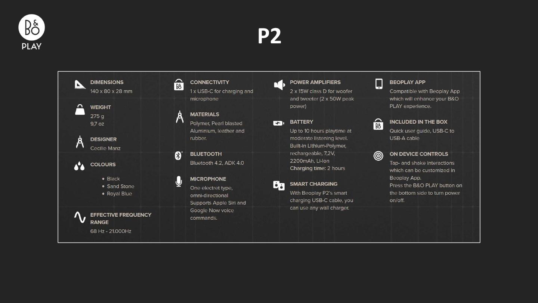 P2_Descrizione_3.jpg