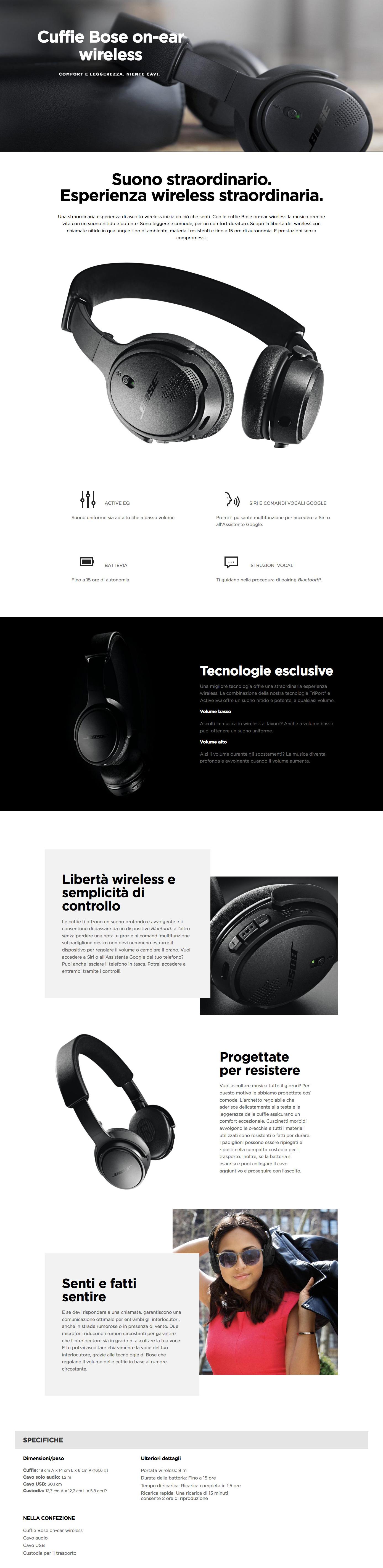 Bose-On-Ear-Wireless.jpg